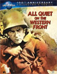All Quiet on the Western Front (1930) - 100th Anniversary Collector's Series (Blu-ray + DVD) (CA Import ohne dt. Ton) Blu-ray