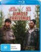 Almost Christmas (AU Import ohne dt. Ton) Blu-ray