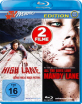 All the Boys love Mandy Lane & High Lane - 2 Film Set (TV Movie Edition) Blu-ray