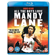 All-the-Boys-love-Mandy-Lane-UK-ODT.jpg