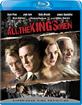 All the King's Men (2006) (UK Import ohne dt. Ton) Blu-ray