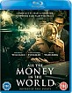 All the Money in the World (2017) (UK Import ohne dt. Ton) Blu-ray