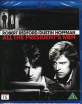 All The President's Men (FI Import ohne dt. Ton) Blu-ray