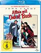 Allein mit Onkel Buck Blu-ray