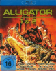 Alligator 1+2 (Doppelset) Blu-ray