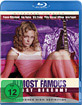 Almost Famous - Fast berühmt - Extended Version Blu-ray