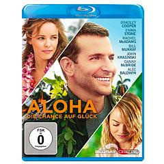 Aloha-Die-Chance-auf-Glueck-DE.jpg
