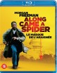 Along Came a Spider (NL Import) Blu-ray