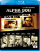 Alpha Dog - Nordic Edition (SE Import ohne dt. Ton) Blu-ray