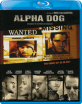 Alpha Dog (SE Import ohne dt. Ton) Blu-ray