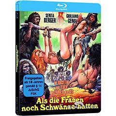 Als-die-Frauen-noch-Schwaenze-hatten-Steelbook.jpg