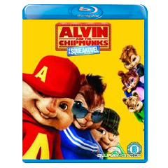 Alvin-And-The-Chipmunks-2-The-Squeakquel-UK.jpg
