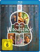 Always Woodstock Blu-ray