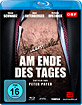 Am Ende des Tages (2011) (AT Import) Blu-ray