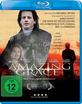 Amazing Grace (2006) (Neuauflage) Blu-ray