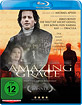 Amazing Grace (2006) Blu-ray