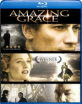 Amazing Grace (2006) (CH Import) Blu-ray