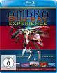Ambra - Blu-ray Experience Blu-ray