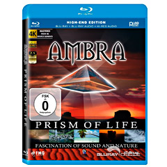 Ambra-Prism-of-Life-DE.jpg