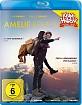 Amelie rennt Blu-ray