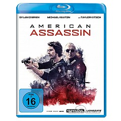 American-Assassin-2017-DE.jpg
