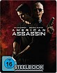 American Assassin (2017) (Limited Steelbook Edition) Blu-ray
