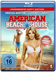 American Beach House (Unzensierte Party Edition) Blu-ray