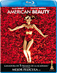 American Beauty (ES Import) Blu-ray
