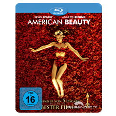American-Beauty-SteelBook.jpg