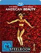 American Beauty - Steelbook