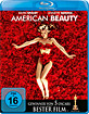 American Beauty Blu-ray