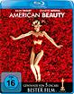American Beauty  - NEU & OVP! - Überweisung oder gebührenlos: PayPal For Friends!