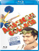 American College (FR Import) Blu-ray
