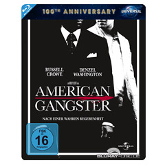 American-Gangster-100th-Anniversary-Steelbook-Collection.jpg