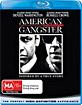 American Gangster (AU Import) Blu-ray