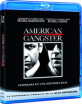 American Gangster (ES Import) Blu-ray