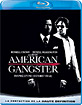 American Gangster (FR Import ohne dt. Ton) Blu-ray