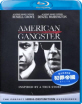 American Gangster (HK Import) Blu-ray