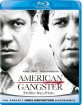 American Gangster (JP Import) Blu-ray