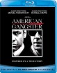 American Gangster (NO Import) Blu-ray