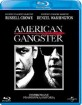 American Gangster (PL Import ohne dt. Ton) Blu-ray