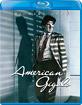 American Gigoló (ES Import) Blu-ray