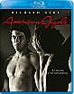 American Gigolo (FR Import) Blu-ray