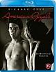 American Gigolo (SE Import) Blu-ray