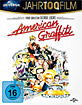 American Graffiti (100th Anniversary Collection) Blu-ray