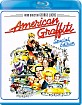American Graffiti (US Import ohne dt. Ton) Blu-ray