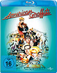 American Graffiti Blu-ray
