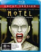 American Horror Story - Season 5 (Hotel) (AU Import) Blu-ray
