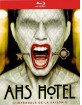 American Horror Story: Saison 5 - Hotel (FR Import) Blu-ray