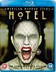 American Horror Story - Season 5 (Hotel) (UK Import) Blu-ray